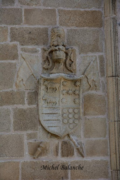 caceres 14887